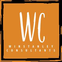 Winstanley Consultants